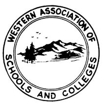 Serra High School belongs to WASC